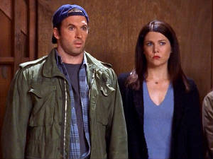 theinsandoutsofinns-lukeandlorelai001.jpg